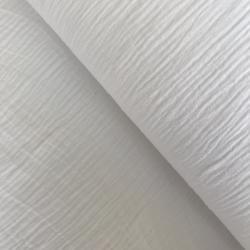 cotton mousseline