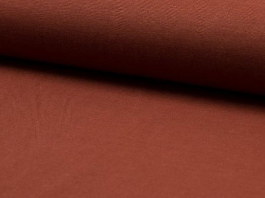 viscose, lino fabric