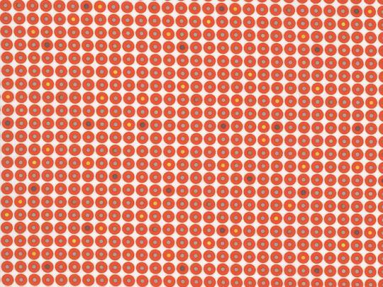 hoffman fabrics